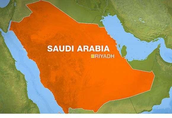 میرس وائرس کا خطرہ ٹلا نہیں، سعودی عرب