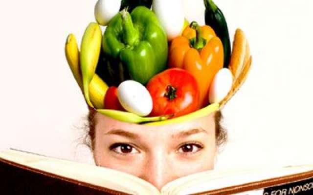 دماغ ذائقے کو کیسے پہچانتا ہے کا راز افشا: دماغ میں ذائقے کے پانچ درجوں، ..