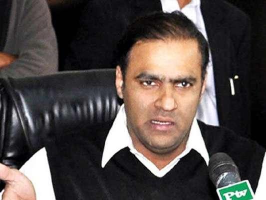 عمران خان کامینٹل یا اتفاق ہسپتال سے مفت طبی معائنہ ،مفت علاج کرانے ..