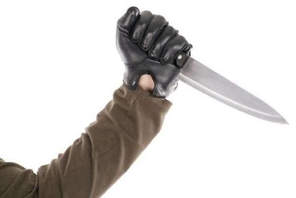 چین،ہسپتال کے ملازم نے چاقوؤں کے وار کرکے چھ نرسوں اور ایک معاون کو ..
