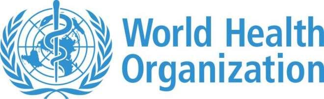 عالمی ادارہ صحت نے بلوچستان میں سرگرمیاں معطل کرنے کا فیصلہ کرلیا' ..
