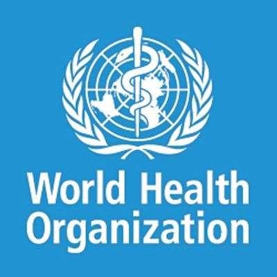 عالمی ادارہ صحت کی پاکستان میں پولیو کے خاتمے کا مشن ختم کرنے سے متعلق ..