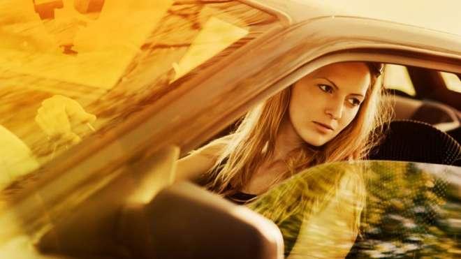 آسٹریلیا'تنہائی دور کرنے کے لیے ڈرائیونگ سیکھئیے؟
