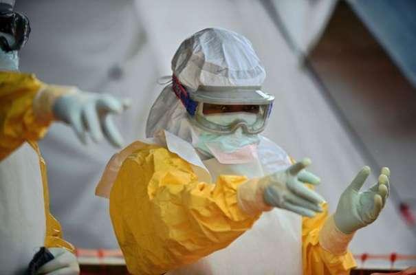ایبولا وائرس ڈیزیز میں ہومیو پیتھک دوائیں مفید ثابت ہوسکتی ہیں، وائرس ..