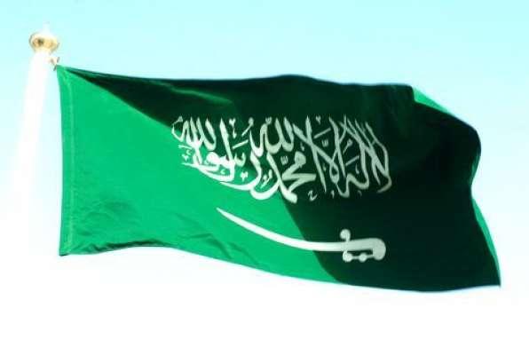 سعودی عرب، وقت پر اذان نہ دینے پر بنگلہ دیشی قتل ،
