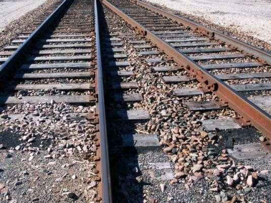 ریلوے اسٹیشنوں اور ٹریکس کو بم سے اڑانے کی دھمکیوں کے بعد پڈعیدن سمیت ..