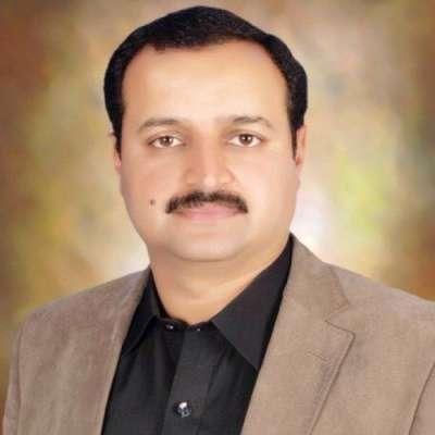 عدالت عالیہ راولپنڈی بنچ نے تحر یک انصاف کے ایم پی اے راجہ راشد حفیظ ..
