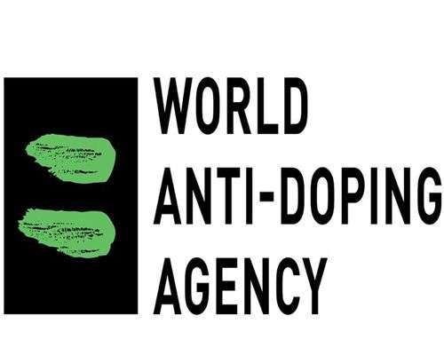 واڈا نے ڈوپ ٹیسٹ کیلئے 3000روسی کھلاڑیوں کے نمونے حاصل کرلیے