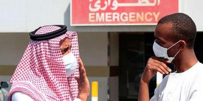 کرونا وائرس،سعودی عرب نے پاکستان سمیت دنیا بھر کے عمرہ وحج زائرین کے لیے نئی پالیسی کا اعلان کردیا، دل،گردوں کے مریض،عمررسیدہ افراد،تین سے پانچ سال کے بچے اورحاملہ خواتین حج وعمرہ ملتویٰ کردیں،سعودی وزارت صحت