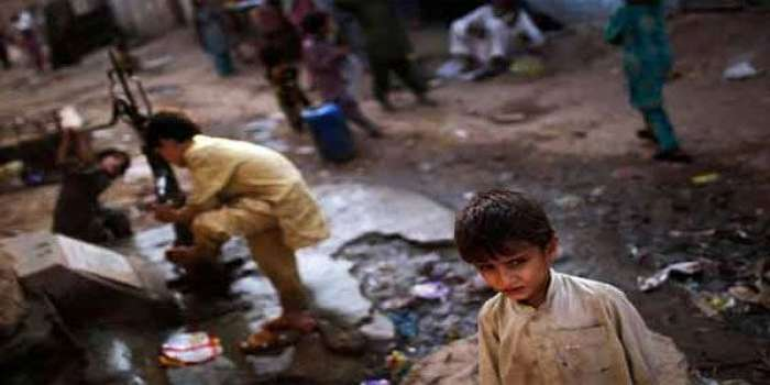 لاہور کے سیوریج پانی میں ایک بار پھر پولیو وائرس کی تصدیق ہوگئی،محکمہ صحت پنجاب کی جانب سے شہر میں تین روزہ انسداد پولیو مہم کا آغازکردیا گیا، ترجمان محکمہ صحت