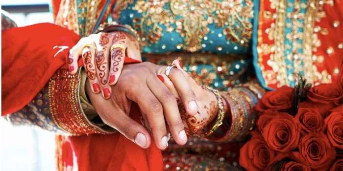 ناکام شادی سے امراض قلب کا خطرہ،موت بھی واقع ہوسکتی ہے،نئی تحقیق