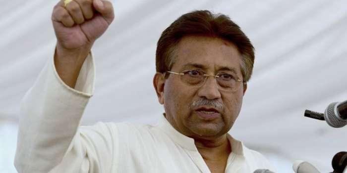 پرویزمشرف کی والدہ دبئی سے کراچی پہنچ گئیں،ضروری طبی آلات، آکسیجن کٹ بھی ہمراہ