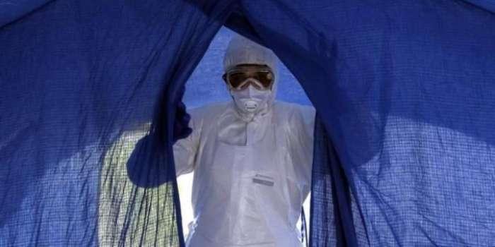 کینیڈانے ایبولا سے متاثرہ ممالک کے شہریوں کا داخلہ بند کردیا  فیصلے کا مقصد کسی کے خلاف جانا نہیں بلکہ اس وائرس کو کینیڈا پہنچنے سے روکنا ہے،وزیرصحت کا بیان