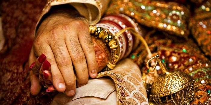ہوشیار ، خبردار ، ماں باپ کی پسند کی شادی ہی محفوظ ہے، جنوری 2014ء سے اب تک 100سے زائد پسند کی شادی کرنے والے جوڑوں کو موت کی نیند سلا دیا گیا،رپورٹ