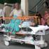 لاہور میں سی آئی اے کی کارروائی، گردہ نکال کر فروخت کرنیوالا ڈاکٹر ..
