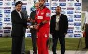 پینٹینگولر کپ: بلوچستان واریئرز نے سنسنی خیز مقابلے کے بعد پنجاب بادشاہ ..