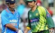 بھارت یواے ای میں پاکستان سے کھیلنے کو تیار ہے، شہر یار خان