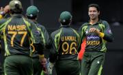 جنید خان کی ایم آر آئی کی رپورٹ غیر حوصلہ افزاء