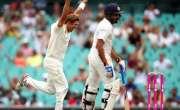 بھارت مقابلہ آسٹریلیا، میچ کے دوران بھارتی شخص گرفتار، سٹے بازوں سے ..