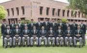 پی سی بی نے انگلینڈکیلئے 15رکنی پاکستان انڈر 17کرکٹ ٹیم کا اعلان کردیا