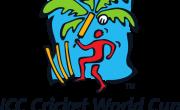 ورلڈ کپ کی تاریخ؛ 2007 کا عالمی میلہ پاکستان کیلئے بھیانک خواب ثابت ہوا،