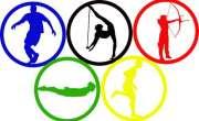 روس کے علاقے سوچی میں2014ء میں منعقدہ سہ مائی اولمپکس سے53 ملین ڈالر سے ..