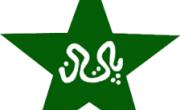 ورلڈ کپ،پاکستانی ٹیم مسلسل فتوحات کے بعد پوائنٹس ٹیبل پر چوتھے نمبر ..
