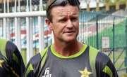 یٹسمینوں کو بڑا سکور کرنا ہوگا ورنہ پاکستانی ٹیم ورلڈ کپ میں زیادہ ..