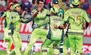 ورلڈ کپ 2015' بدترین اوپننگ میں پاکستان، جنوبی افریقہ ہم پلہ