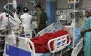 بھارت : مرد کھلاڑیوں کے ہراساں کرنے پر4 خاتون ایتھلیٹس نے زہرکھالیا،1ہلاک
