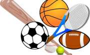 انٹر ریجنل یوتھ گیمز ، فٹبال چیمپئن شپ میں ڈی آئی خان ، بنوں ، سوات اور ..