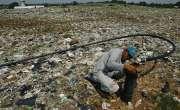 کچرے سے گیس پیدا کرنے کیلئے دنیا پور میں پہلے پائیلٹ پراجیکٹ کا آغاز