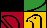 زمبابوے اور بھارتی کرکٹ بورڈ کے مابین سریز کے معاملات طے