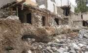 چترال میں سیلاب کی تباہ کاریاں جاری ، مزید دو افراد ریلے میں بہہ گئے،مجموعی ..