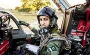 بہاولپور: قوم کی بہادر بیٹی۔۔ عائشہ فاروق۔۔