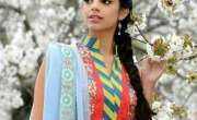 صنم سعید کی فلم بجانا تکمیل کے آخری مراحل میں داخل ہو گئی
