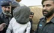 کراچی میں کامرہ ائیر بیس حملے کا ماسٹر مائنڈ گرفتار