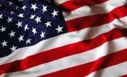 پاکستان میں شفاف انتخابات کی توقع ہے، امریکہ