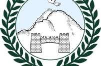 مرکزحالات کی نزاکت کا ادراک کرکے ایف سی کو صوبے کے حوالے کرے، عنایت ..
