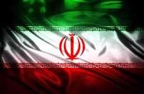 ایران نے بعض پڑوسی ممالک کے سیاحوں کے لیے ویزہ کی شرط ختم کرنے کا عندیہ ..