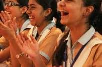 سندھ کے اسکولوں میں موبائل فون کے استعمال پر پابندی
