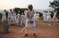 وفاقی دارالحکومت اسلام آباد میں انسداد دہشت گردی کے حوالے سے مدارس ..