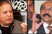 سندھ حکومت دہشت گردوں کے خلاف نیشنل ایکشن پلان پربھر پور انداز میں ..