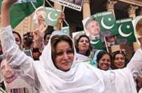 مشرف کو مسلم لیگ کا صدر بنانے کا کوئی فیصلہ نہیں ہوا ،مسلم لیگ (ق)