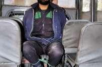 سلمان تاثیر قتل کیس ،سرکاری وکیل کے تقرر کو حتمی قرار دینے کیلئے پانچ ..