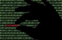 پاکستان میں ہیکرز کا سراغ لگانے کے لئے سہولیات کا فقدان