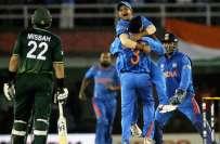قومی اسمبلی میں ورلڈ کپ شروع،یاسر شاہ پاکستان کو بھارت کیخلاف جیت سے ..