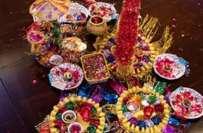 نوجوان نے شادی کو بھارت سے پاکستان کی جیت کے ساتھ مشروط کر دیا