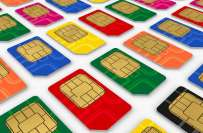 پاکستان ٹیلی کمیونیکیشن اتھارٹی نے ملک بھر میں چھپن لاکھ مشکوک موبائل ..