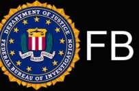 امریکا کا سائبر جرائم کے دو مشتبہ پاکستانی ملزموں تک رسائی کا مطالبہ،